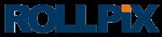 ROLLPIX   Somos eCommerce   Soluciones integrales para tu negocio online.